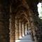 Gaudi-park-Guell-01062012_DSC5657