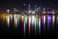 Perth night_01