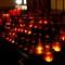 San Juan Capistrano Candles