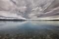 Lake Pukaki South Island New Zealand