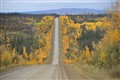 Alaska - Dalton Highway
