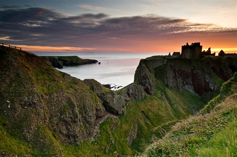 Dunnottar (1 of 1)