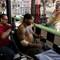 _DSC2562Best Guy&Tatter