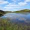 The Green Loch,Glen salach