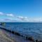 DSC_1854 Panorama