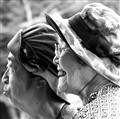 Granny and granny