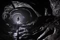 Peak Cavern - The Tube