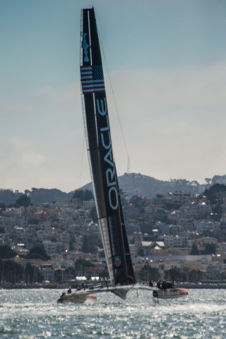 americas cup-7