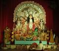 Dashami - Last Day of Durga Puja