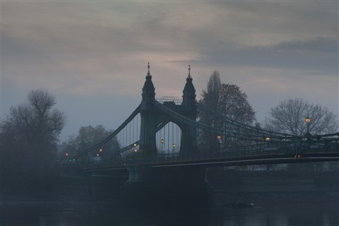 Hammersmith-3018