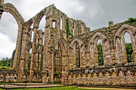 17 Fountains Abbey (47)