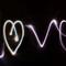 Macy M - Love