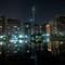 cityblend
