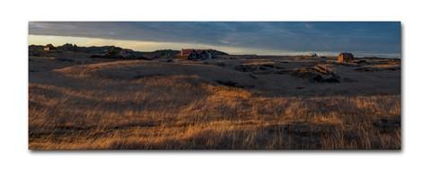 Screen Shot 2012-12-25 at 10.56.28 PM