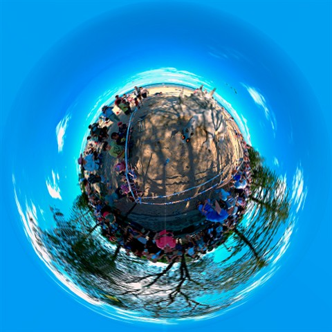 20120406@1350-360x180-bflat-Dennis-Massoud-Dragon-Suttons-Beach-LP