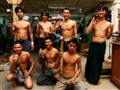 Mandalay gold pounders