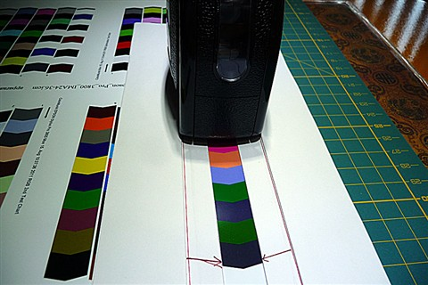 colormunki-scan ruler 3