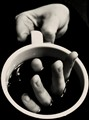Five Fingers of Java