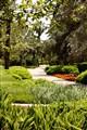 Ramat Hanadiv Memorial Gardens Israel