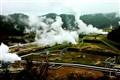 NZ Steamplant
