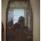 Geffrey-Museum-206
