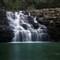 Maui_Hana_Falls_2