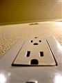 The Plug Point