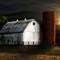 Barn 8-18-2012-1Cs
