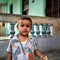 Kids of Cuba