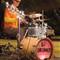 DJ Drumkit 2