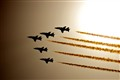 SA Hawks