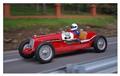 Alfa_Romeo 6C_net