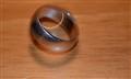 Ring.....