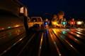 Railway Lanterns