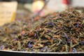 Food Market Stall - Herbal Tea Mix