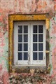 Window @ Sete Cidades