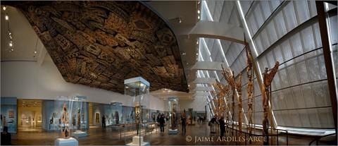 Oceanic Art - Metropolitan Museum