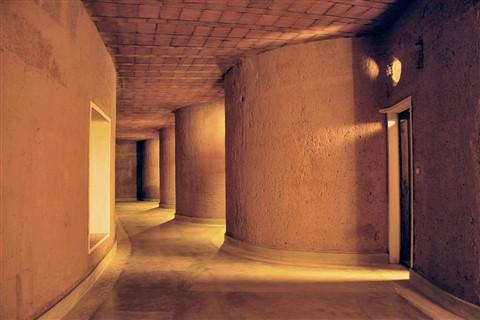 banasura corridor_1