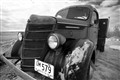 11_truck2192bw