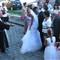 kuthi sára esküvője (9)