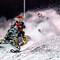 Blasting Thru the Snow 1353 2