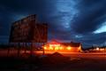 Along Alaska Highway