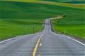 palouse road_3155
