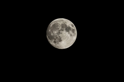 Night before Blood Moon 9/26/2015