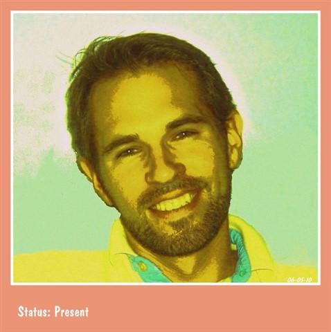 Status: Present