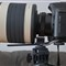 500mm - 1000mm f6.3 telephoto Samyang (Rokinon)