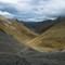 Mount Martha Saddle