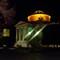 Corati Marco-Building Night
