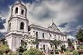 Cebu Metrpolitan Cathedral