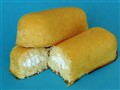 TWINKIES  They're Coming Baaaaack!